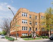 3534 W Palmer Street Unit #3, Chicago image