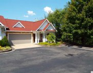 510 Orchard Valley Way, Sevierville image