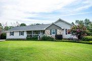 632 Windemere Road, Wilmington image
