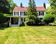 245 S Country Rd, Bellport image