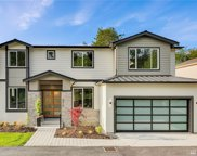 8212 SE 28th St, Mercer Island image