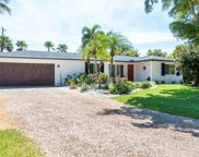 80 Cypress Point Dr, Naples image