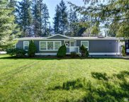 4428 188th St NW, Stanwood image