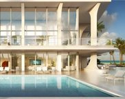 16901 Collins Ave Unit #1602, Sunny Isles Beach image