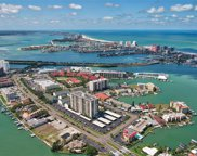 400 Island Way Unit 607, Clearwater image