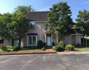 107 Foxborough Sq W, Brentwood image