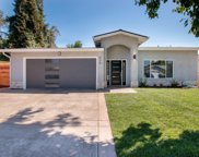 438 Roswell Dr, Milpitas image