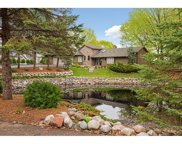 3300 Eagle Bluff Road, Minnetrista image