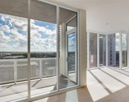 301 West Ave Unit 1008, Austin image