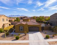 13399 S 186th Drive, Goodyear image