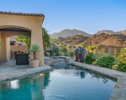 72414 Southridge Trail, Palm Desert image