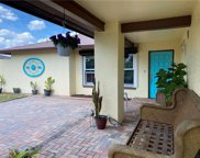 1443 Dubonnet CT, Fort Myers image