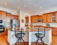 4125 E 139th Avenue, Thornton image