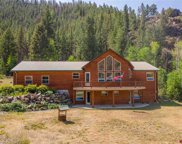 1750 County Rd. 742, Almont image