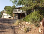 11 Via Loma Way, Manitou Springs image