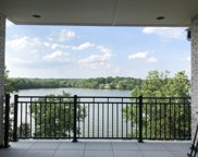1024 Club View Drive, Unit E201 Unit #E201, Gallatin image