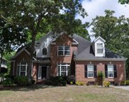 219 Wood Cut Ct., Murrells Inlet image
