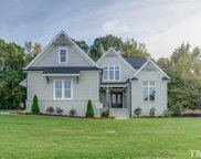 1501 Margrave Drive, Wake Forest image