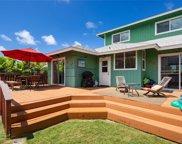 346A Hualani Street, Kailua image