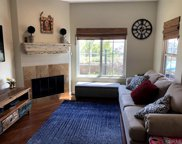 2716 Lake Pointe Drive Unit #127, Spring Valley image