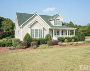 930 Old Ferrell Road, Knightdale image