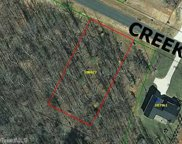 Lot 20 Creeks Crossing Road, Asheboro image