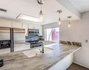 2252 N Indian Canyon Drive Unit A, Palm Springs image