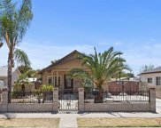 227 Lincoln, Bakersfield image
