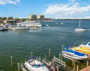 991 N Barfield Dr Unit 413, Marco Island image