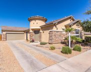 894 E Runaway Bay Place, Chandler image