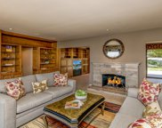 70291 Pecos Road, Rancho Mirage image