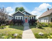 3512 36th Avenue S, Minneapolis image