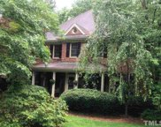 106 Shadow Bend Lane, Cary image