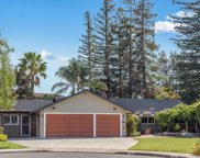 375 Flamingo Dr, Campbell image