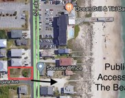 1222 S Lake Park Boulevard, Carolina Beach image