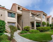 1945 Swallow Lane, Carlsbad image