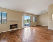 12813 Carriage Heights Way, Poway image