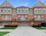 56612 Sunset Dr, Shelby Twp image