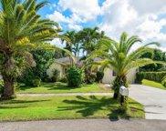 157 Santiago Street, Royal Palm Beach image