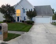 3053 Clarke Drive, South Central 2 Virginia Beach image