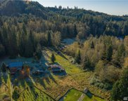 22510 Dubuque Rd, Snohomish image