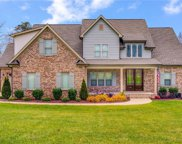 7801 Green Pond Drive, Stokesdale image