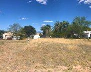 1555 Prescott Drive, Chino Valley image