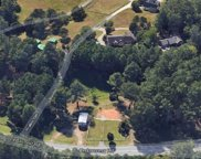 4352 Cedarcrest Road, Acworth image