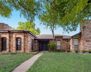 10306 Little Valley Road, Fort Worth image