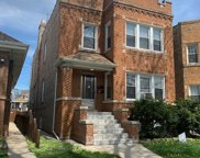 5218 W Deming Place, Chicago image