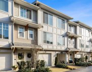 20498 82 Avenue Unit 88, Langley image