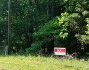 192 Lakeview Dr, Acworth image