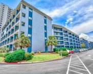 5905 South Kings Hwy. Unit 439-B, Myrtle Beach image