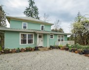17528 Tester Rd, Snohomish image